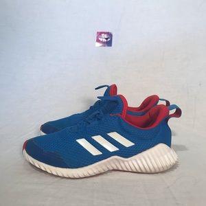 Adidas FortaRun Sneakers